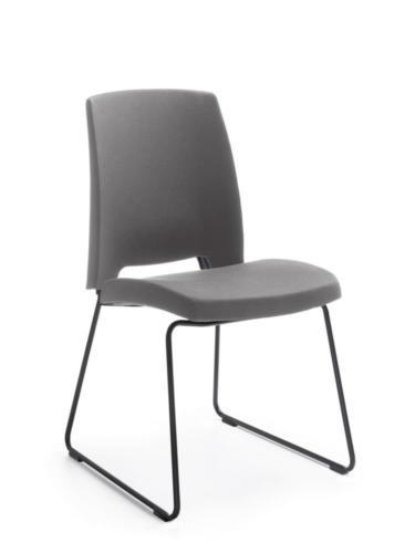 Krzesło konferencyjne Arca 07