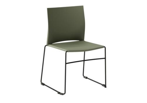 Krzesło konferencyjne Ariz 01