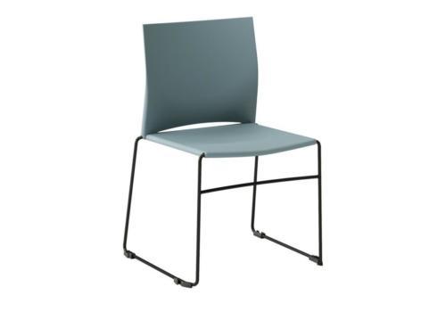 Krzesło konferencyjne Ariz 02
