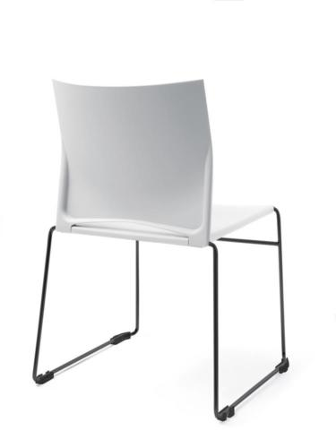 Krzesło konferencyjne Ariz 04