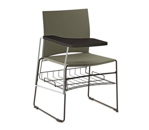 Krzesło konferencyjne Ariz 05