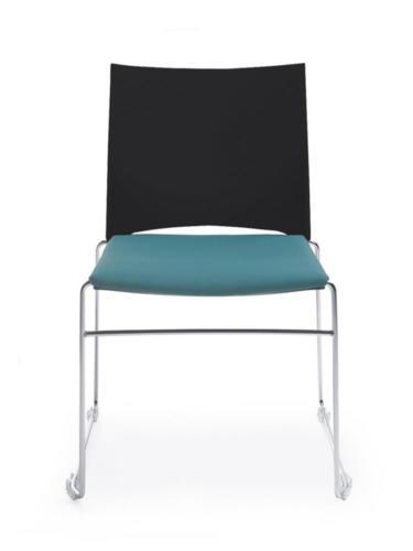 Krzesło konferencyjne Ariz 09