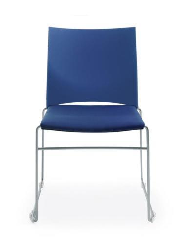 Krzesło konferencyjne Ariz 11