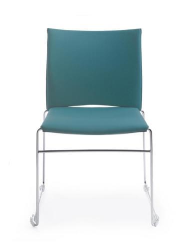 Krzesło konferencyjne Ariz 12