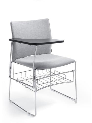 Krzesło konferencyjne Ariz 14