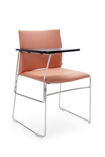 Krzesło konferencyjne Ariz 15