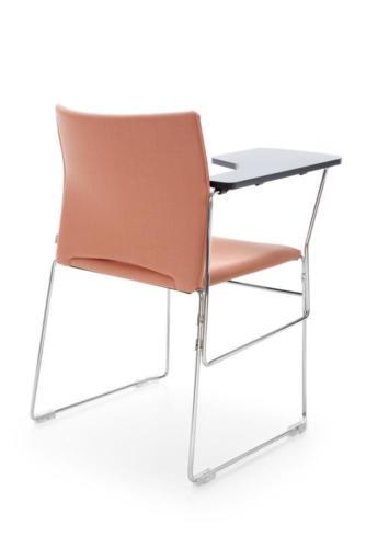 Krzesło konferencyjne Ariz 17