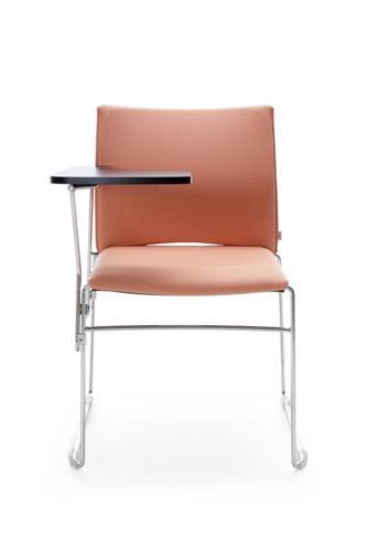 Krzesło konferencyjne Ariz 18