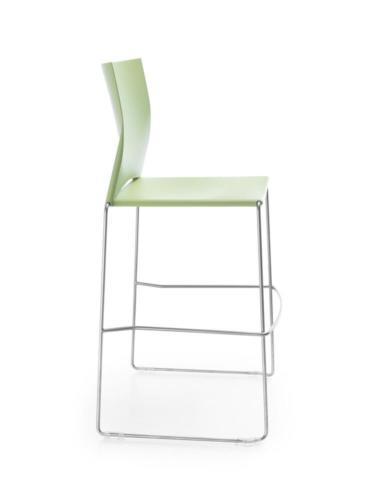 Krzesło konferencyjne Ariz 23