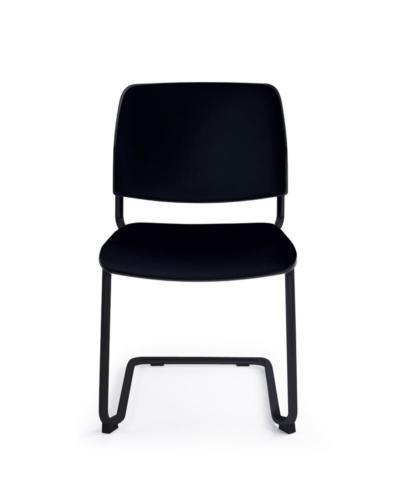 Krzesło konferencyjne Bit 07