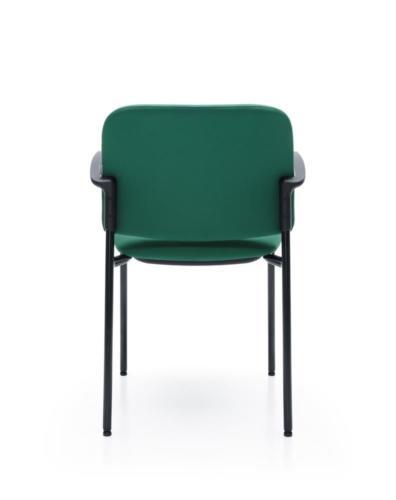 Krzesło konferencyjne Bit 20