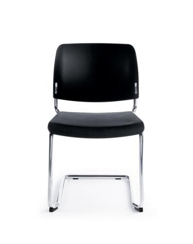 Krzesło konferencyjne Bit 24