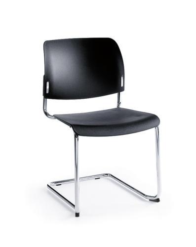Krzesło konferencyjne Bit 25