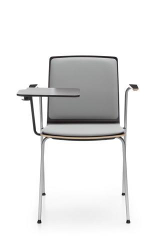 Krzesło konferencyjne Com 04