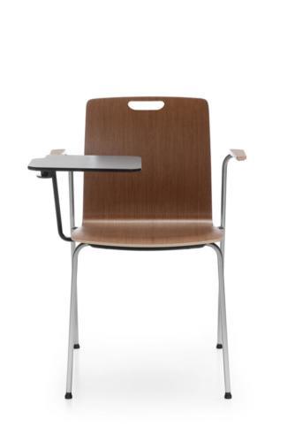Krzesło konferencyjne Com 12