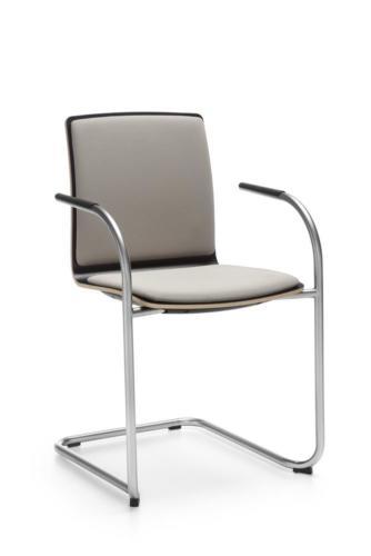 Krzesło konferencyjne Com 20