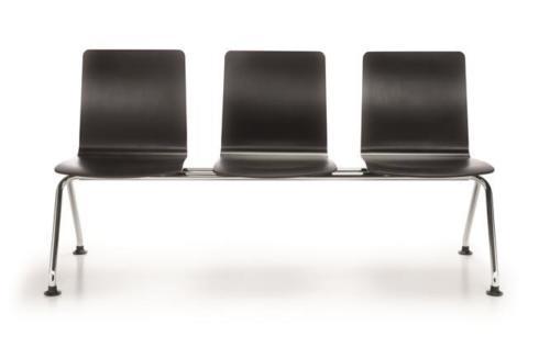 Krzesło konferencyjne Com 22