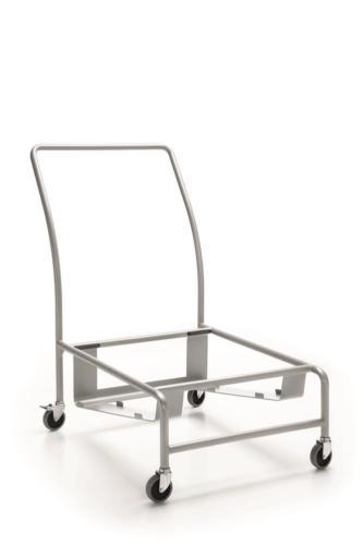 Krzesło konferencyjne Com 28