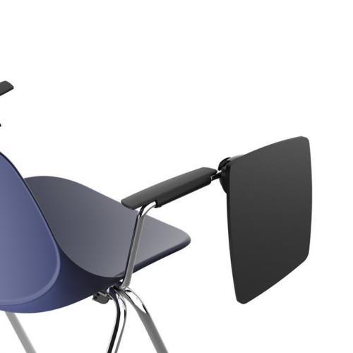 Krzesło konferencyjne Eggo 14