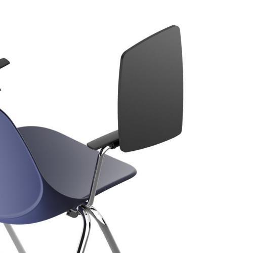 Krzesło konferencyjne Eggo 15