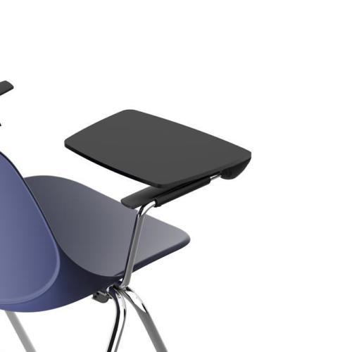 Krzesło konferencyjne Eggo 16