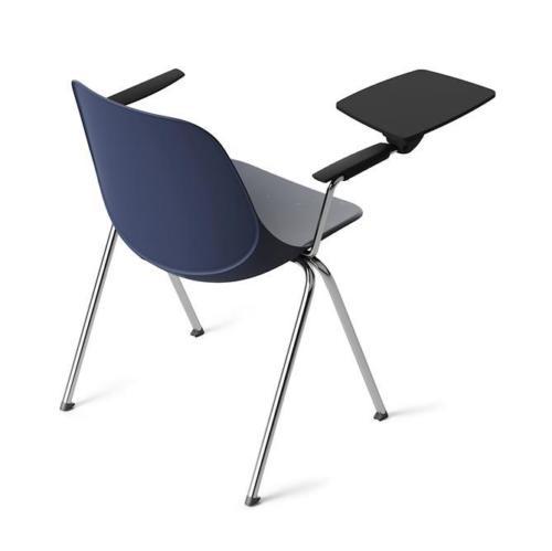 Krzesło konferencyjne Eggo 21