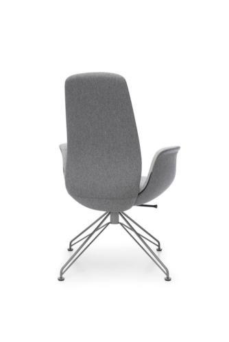 Krzesło konferencyjne Ellie Pro 11