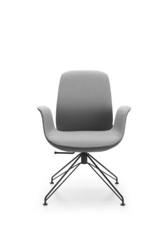 Krzesło konferencyjne Ellie Pro 18