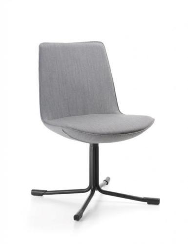 Krzesło konferencyjne Lumi 13