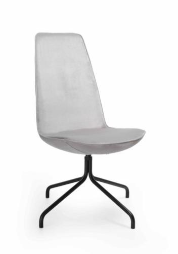 Krzesło konferencyjne Lumi 14