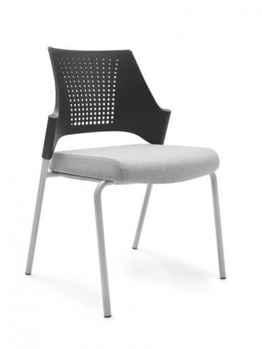 Krzesło konferencyjne Momo 03