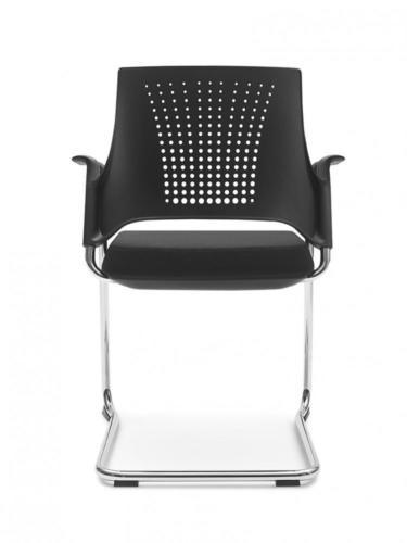 Krzesło konferencyjne Momo 13