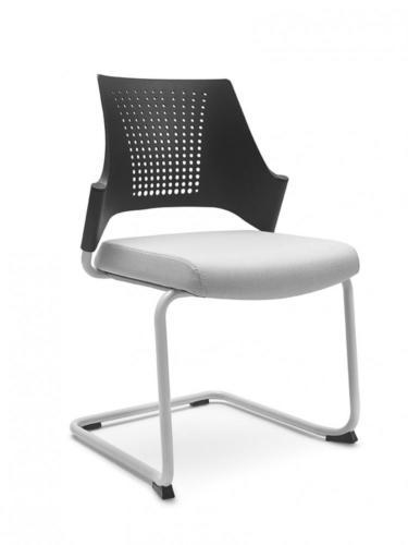 Krzesło konferencyjne Momo 15