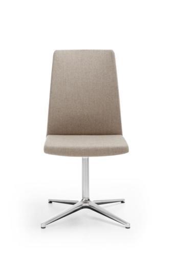 Krzesło konferencyjne Motto 01