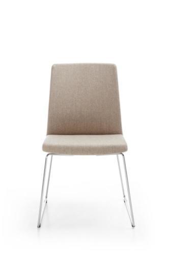 Krzesło konferencyjne Motto 02