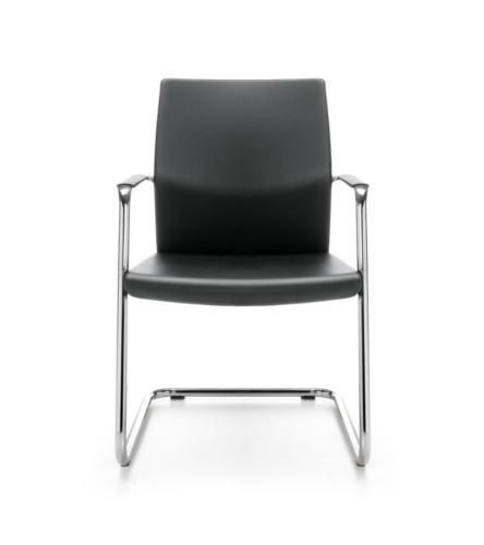 Krzesło konferencyjne MyTurn 04