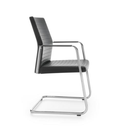 Krzesło konferencyjne MyTurn 06