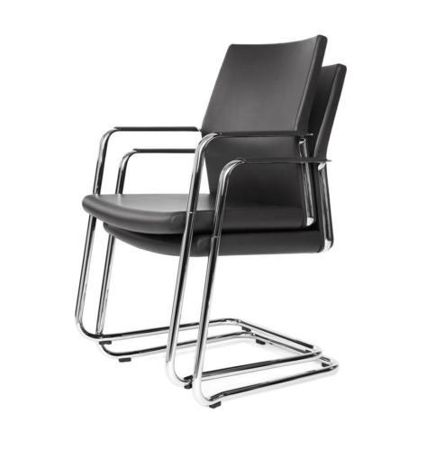 Krzesło konferencyjne MyTurn 09