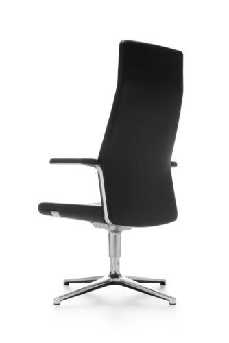 Krzesło konferencyjne MyTurn 15