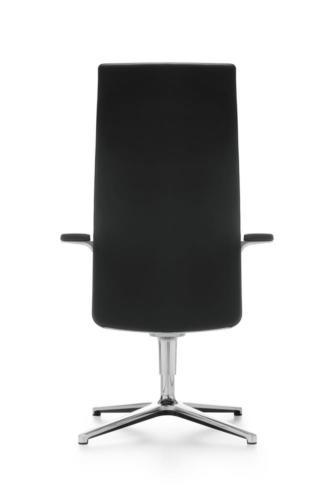 Krzesło konferencyjne MyTurn 16