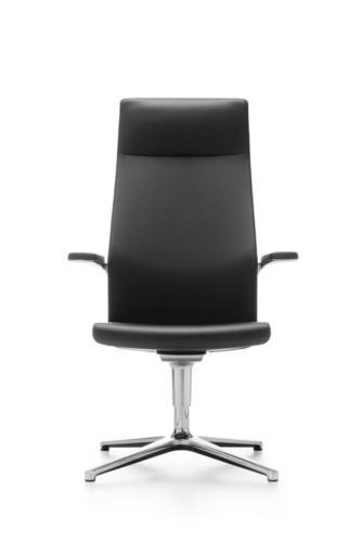 Krzesło konferencyjne MyTurn 19