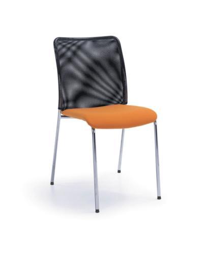 Krzesło konferencyjne Sun 01
