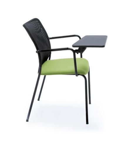 Krzesło konferencyjne Sun 15