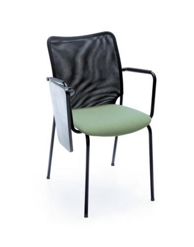Krzesło konferencyjne Sun 16