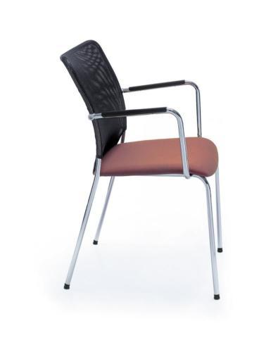 Krzesło konferencyjne Sun 17