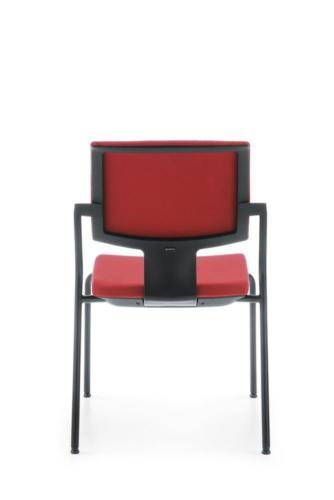 Krzesło konferencyjne Xenon 01
