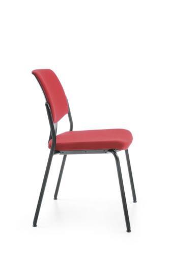 Krzesło konferencyjne Xenon 02