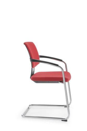 Krzesło konferencyjne Xenon 05