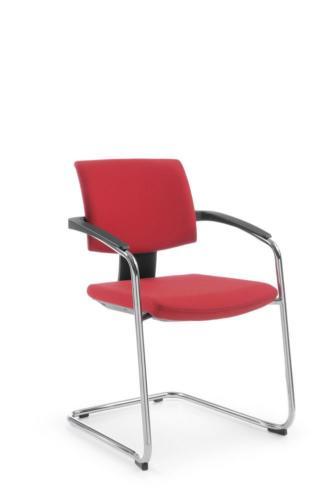 Krzesło konferencyjne Xenon 06