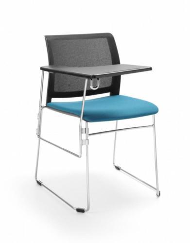 Krzesło konferencyne Fendo 05